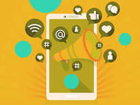 Advanced Social Media Program - Product Image