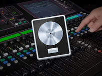 Music Production in Logic Pro X: Digital Audio Mixing - Product Image
