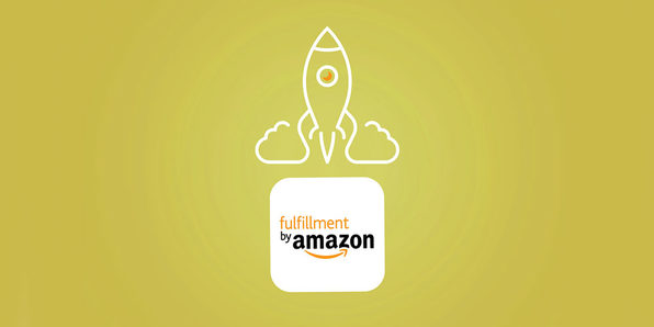 Launch Your First Private Label Product Using Amazon FBA - Product Image