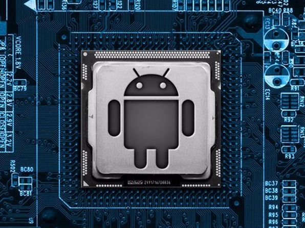 Learn Hacking/Penetration Testing Using Android From Scratch