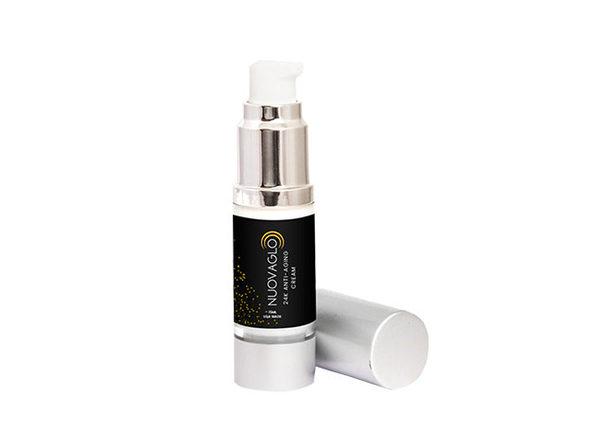 24k Gold Anti Aging Cream