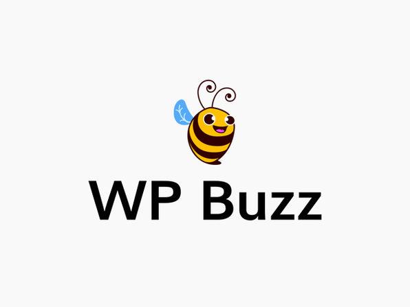 WP Buzz Fast & Secure WordPress Hosting: Lifetime Subscription
