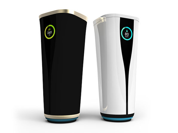 HeyDo Smart Cups