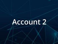 Sticky Password Premium: Lifetime Subscription (1 Account) - Product Image