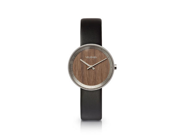 VEJRHØJ Nora Women's Watch