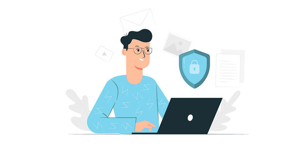 AWS Certified Solutions Architect: Associate Certification 2020 - Product Image