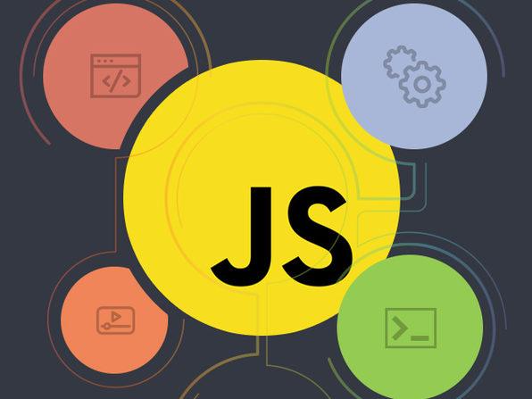 JavaScript Programming Complete