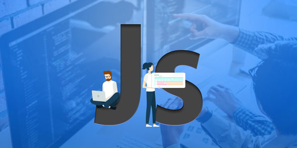 JavaScript Application Mini Projects - Product Image