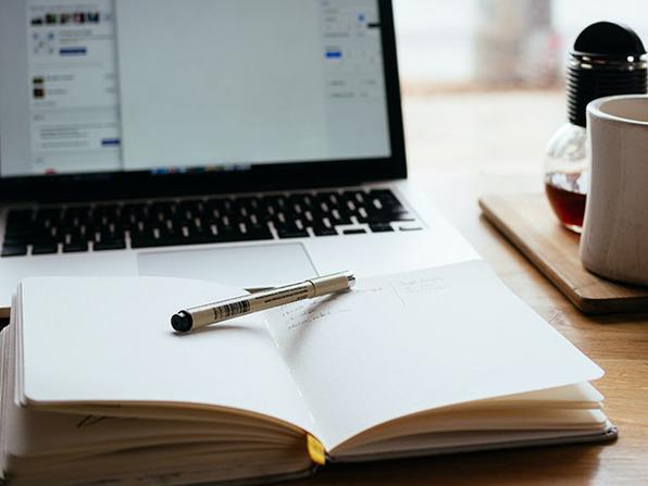 The Creative Writing eBook Self-Publishing Bundle