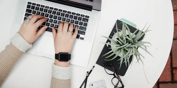 Novel Writing Diploma Course - Product Image