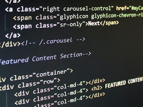 Break Away: Programming & Coding Interviews
