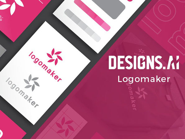 Designs.ai Discount Coupon