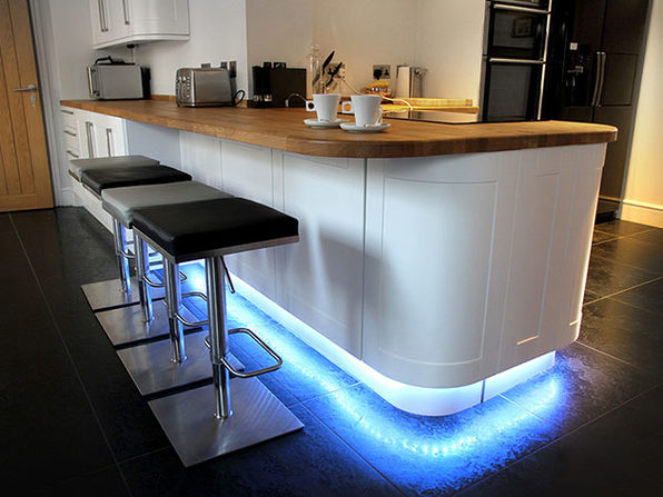 Kasa LED Low Energy Smart Lightstrip