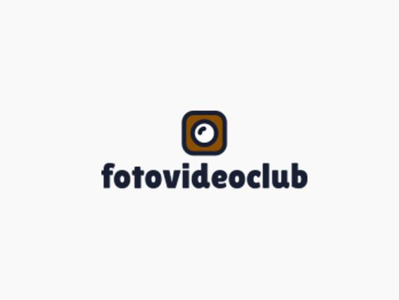 Teaser for Foto Video Club 10 Million+ Stock Media: Lifetime Subscription