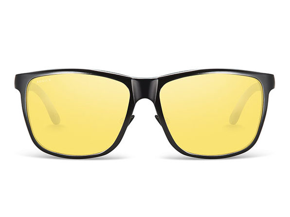 Night Vision Glasses (Classic)