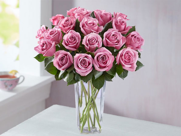 $30 Florists.com Valentine's Day Special Voucher