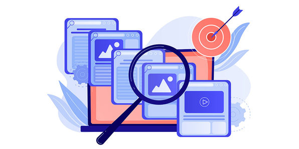 Advanced SEO 2021: Learn SEO Tools & Rank High on Google SEO - Product Image