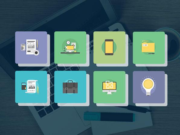Corporate Bridge Business Courses: Lifetime Subscription - Product Image