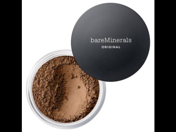 bareMinerals Original Loose Powder Mineral Foundation SPF 15 - Neutral Deep 29