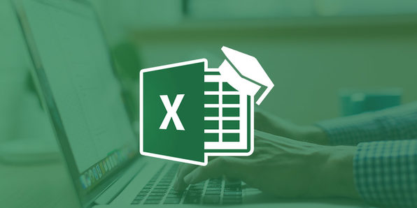 Microsoft Excel 2019 Advanced - Product Image