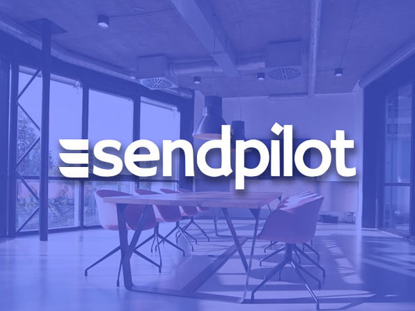 SendPilot Social Media Automation: 1-Yr Subscription