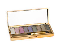 9-Shadow Palette - 1 - Product Image