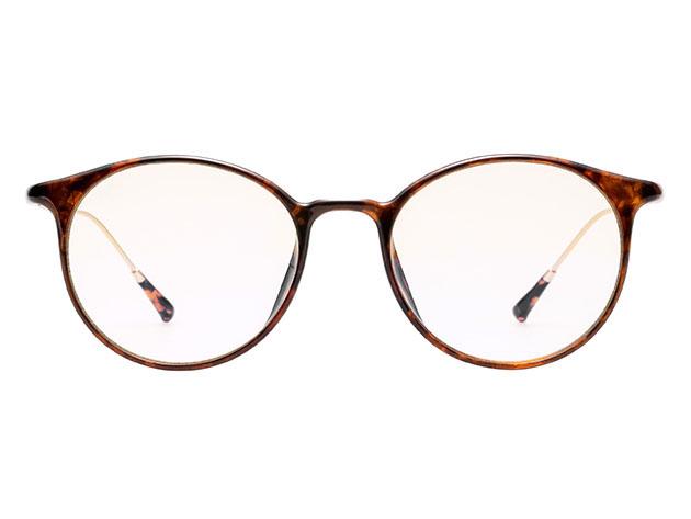 Ananke Anti Blue Light Glasses Citizen Goods