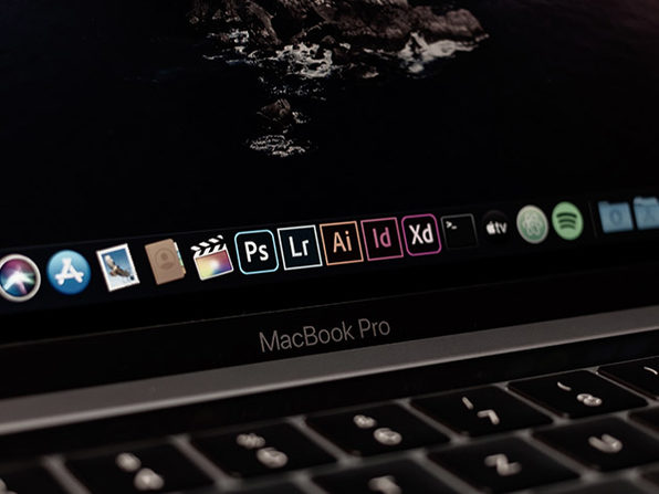 Adobe Training: Complete Collection 15 Course Bundle - Product Image