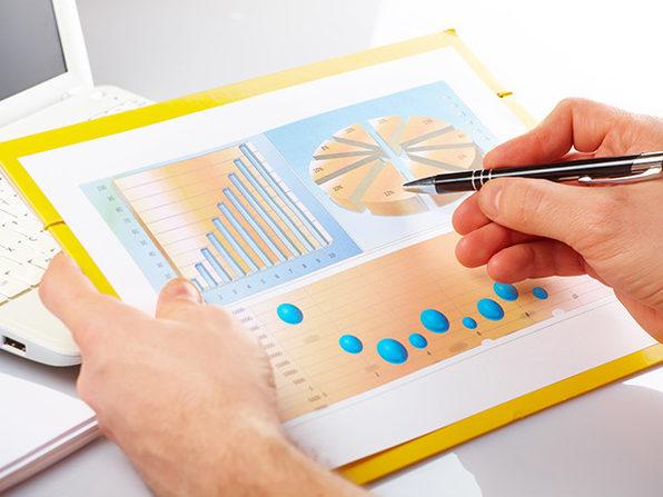 eduCBA Financial & Valuation Modeling Bundle