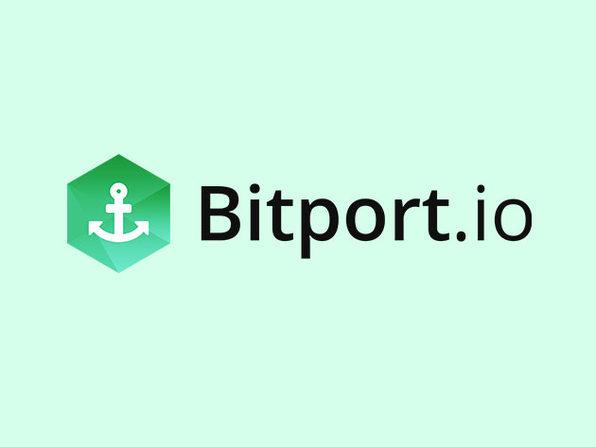 Bitport.io Torrent Downloader Tiny Plan