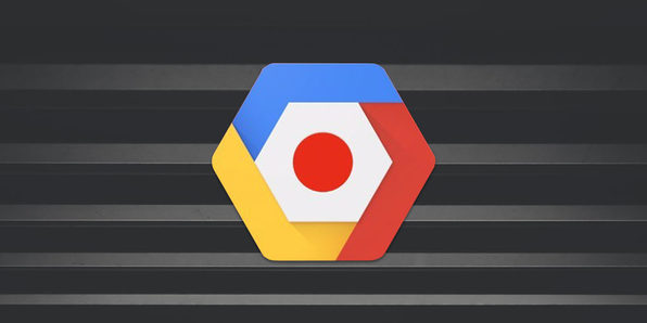 GCP: Complete Google Data Engineer and Cloud Architect Guide - Product Image