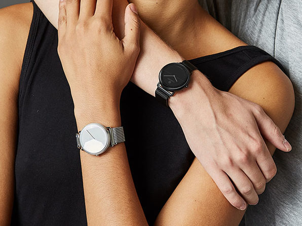 LIFE2+ Smartwatch