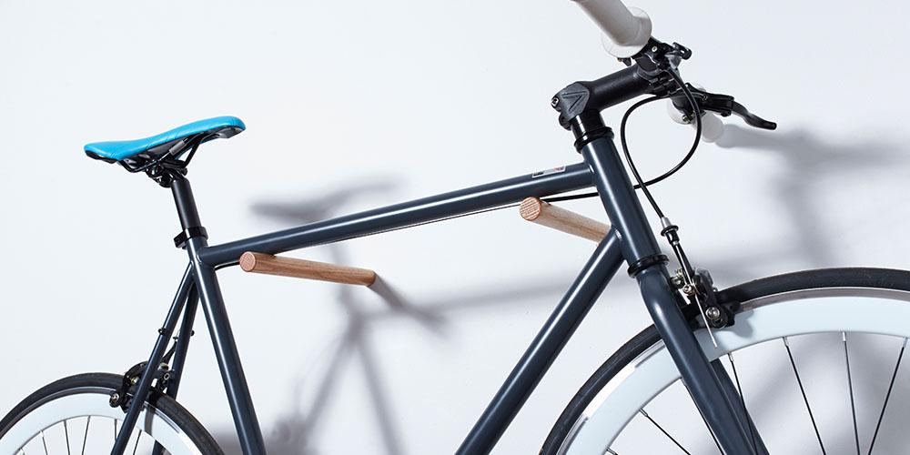 Fenwick Bike Sticks, on sale for $46 (6% off)
