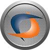 Product 15176 icon image