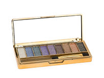 9-Shadow Palette - 4 - Product Image