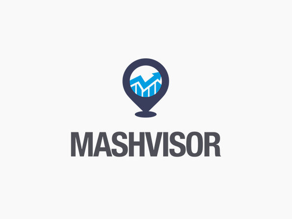 Mashvisor: Lifetime Subscription