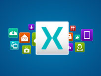 Learn Xamarin by Creating Real World Cross-Platform Apps - Product Image