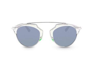 4d09d8199bf Dior So Real Sunglasses