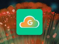 Google Cloud Platform for AWS Professionals - Product Image