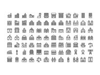 3000 Icons for iOS9: Extended Commercial License - Product Image