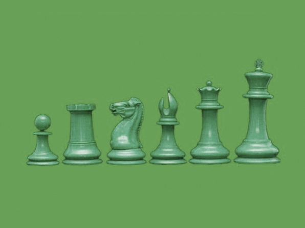 Economics: Game Theory, Competition, Elasticity