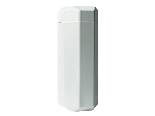 Rockubot® Pocket-Size Mini UV-C Sterilizer