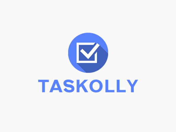 Taskolly Project Manager: Lifetime Subscription (Business Plan)
