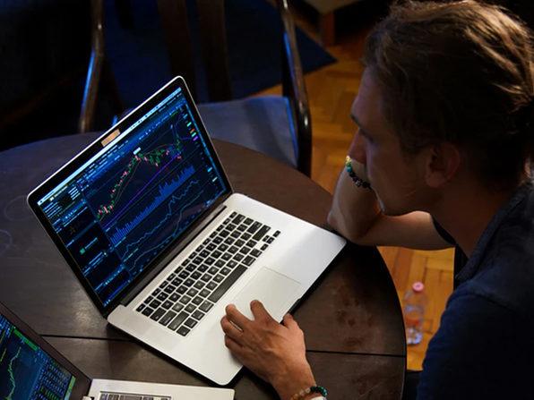 The Stock Market Success Bundle