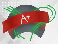 The Total CompTIA A+ Certification Core 1 (220-1001) Prep Course - Product Image