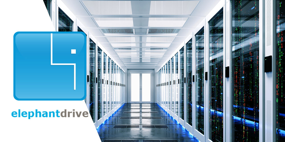 Check Out These Offers for Secure Cloud Storage for Your Important Files sale 28332 primary image wide