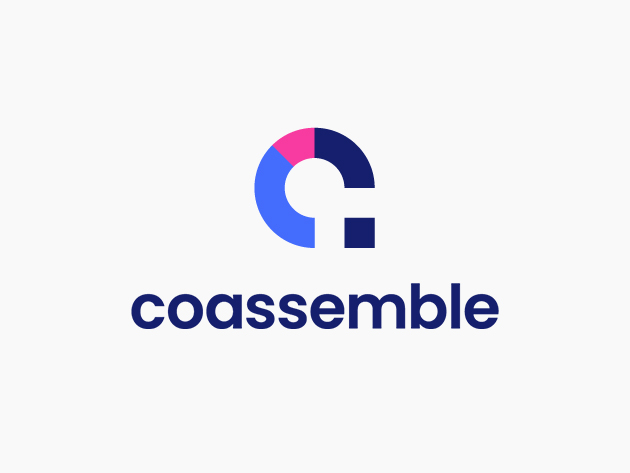 Stack Social Deal for Coassemble Learning Management System: Lifetime Subscription