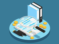 Tax Accounting in the UK Course - Product Image