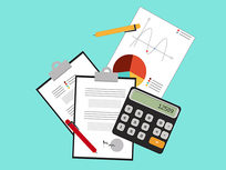 Not-for-Profit Accounting-Charities, Colleges, & Health Care - Product Image