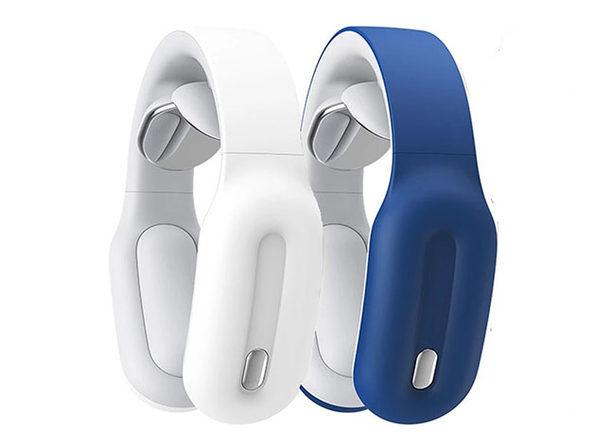 Smart Pulsator Neck Relief Massager